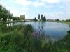 dscn5248_panorama